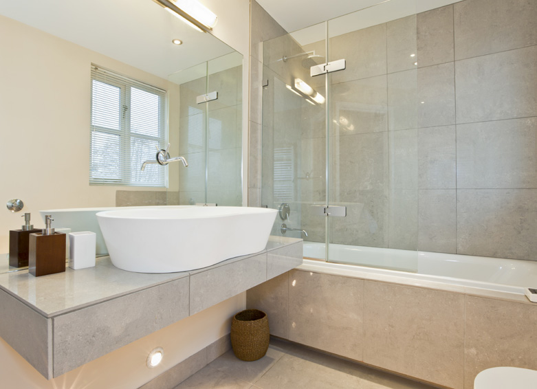 6-ideas-for-remodeling-decorating-small-bathrooms