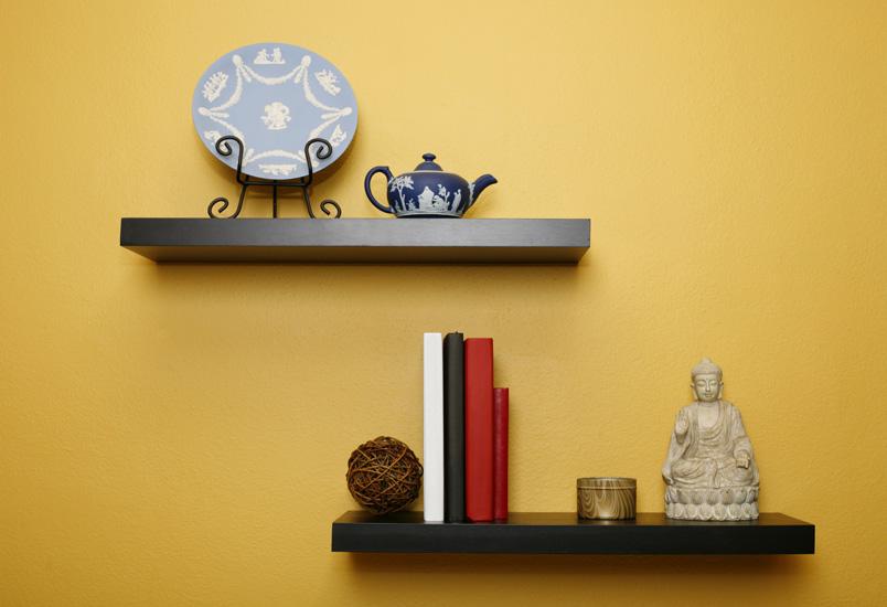 easy-home-decor-ideas