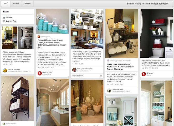 how-to-use-pinterest copy