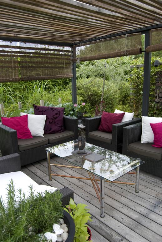 transforming-patio