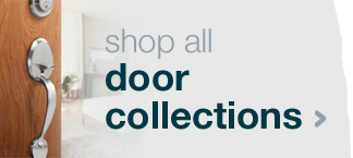 shop-all-door-collections