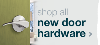 shop-all-new-door-hardware