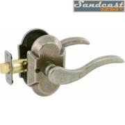 Sandcast-PesaroL-AP-Aged-Pewter-CV-360x3601-360x360