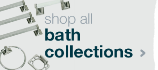 shop-all-bath-collections