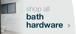 shop-all-bath-hardware