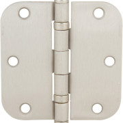 Ball Bearing Hinges