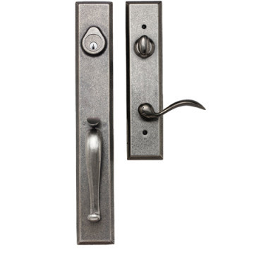 Door Handle Types >> Different Types Of Door Handle Sets Knobs Unhinge