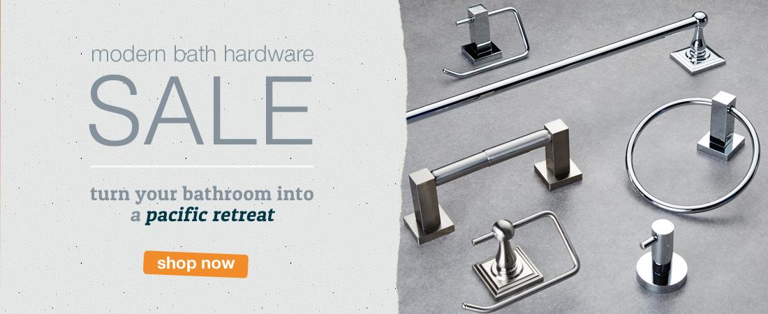 Door Hardware Online   Knobs, Handles U0026 More | Unhinge