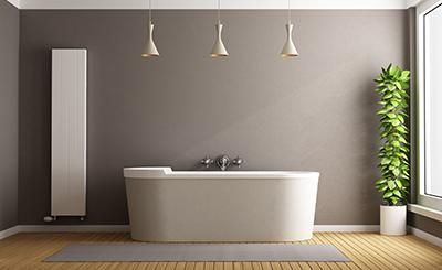 5_bathroom_design_ideas