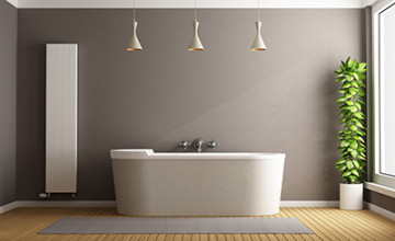 5_bathroom_design_ideas