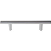 3.78 Contemporary T-Bar Pull CHROME