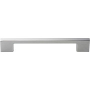 5.04 Contemporary Balance-Bar Pull CHROME