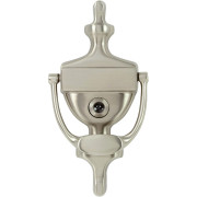 DoorKnocker6Inch