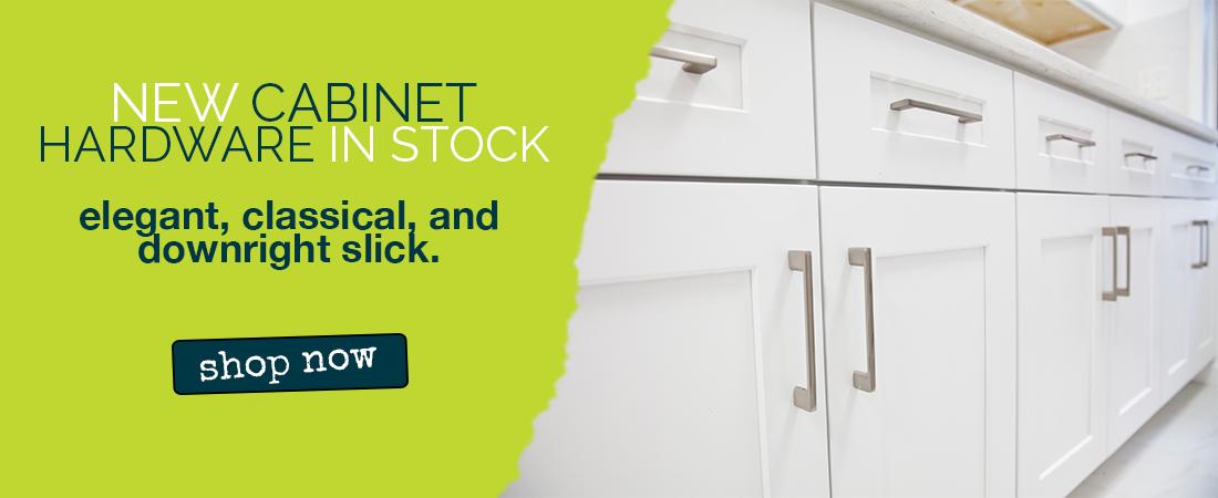 Genial Door Hardware Online   Knobs, Handles U0026 More | Unhinge
