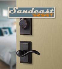 Door Hardware Online Knobs Handles Amp More Unhinge