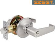 ESCORT-Satin-Nickel