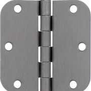 Plain Bearing Hinges