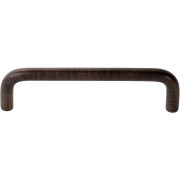3.78 Contemporary U-Tube Pull BRONZE